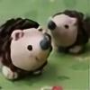GoodEveningHedgehog's avatar