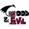 GoodEvilGames's avatar