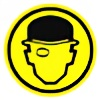goodfellaz's avatar