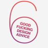 GoodFuckingDesign's avatar