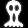 goodghost1980's avatar