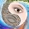 GoodGirl-BadGirl's avatar