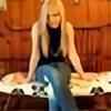 Goodgirl53's avatar