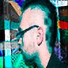 goodgodgreg's avatar