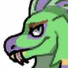 GoodGollyGoblin's avatar
