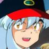goodgooey's avatar