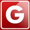goodgraf's avatar
