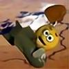 Goodguy67's avatar
