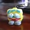 GoodguyAwesome234's avatar