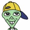 GoodGuyGiygas's avatar
