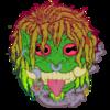 Goodheartedgrim's avatar