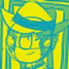 goodie27's avatar