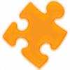 GoodieDesign's avatar