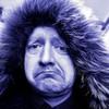 Goodilin's avatar