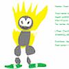 Goodle-poodle's avatar