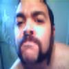 goodlilmonkey's avatar