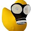 goodluckrubberduck's avatar