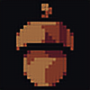 Goodlyay's avatar