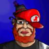 Goodlyman100's avatar