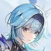 Goodmen675's avatar