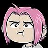 GoodMoeJo's avatar