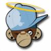 GoodMonkey's avatar