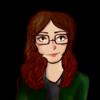 GoodMorningImClara's avatar