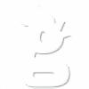 GoodMorningWorks's avatar