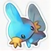 GoodMudkip's avatar