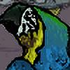 Goodmutt's avatar