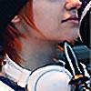 Goodnight-Ofelia's avatar