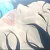 goodnightgirl's avatar