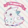goodnightherb's avatar