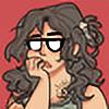 goodnightpunks's avatar
