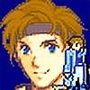 GoodNoBakes's avatar