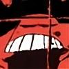 GoodOldBrerLappin's avatar