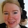 GoodpastureArt's avatar