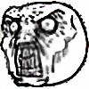 Goodrageplz's avatar