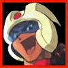 goodrobot's avatar