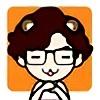 goodrses1's avatar