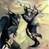 goodspeed87's avatar