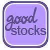 goodstocks's avatar