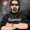 goodtea's avatar