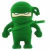 goodthing71's avatar