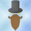 GoodThinker's avatar