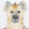 goodtimesroll44's avatar