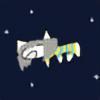 GOODUndertaleArt's avatar