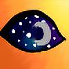goodvibes-allaround's avatar