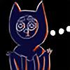 goodviibes's avatar