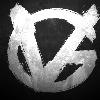 Goodvik's avatar
